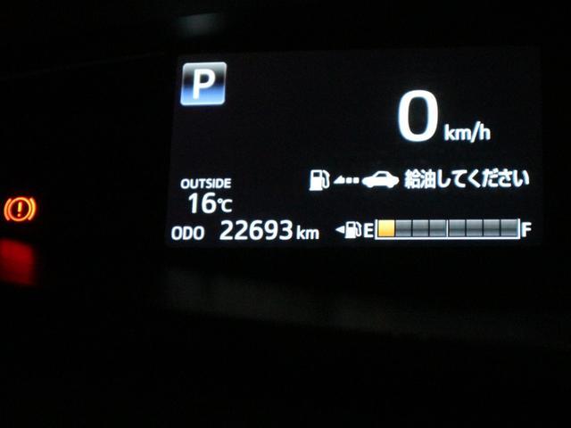 アエラス プレミアム  T-Value認定車   ETC(4枚目)