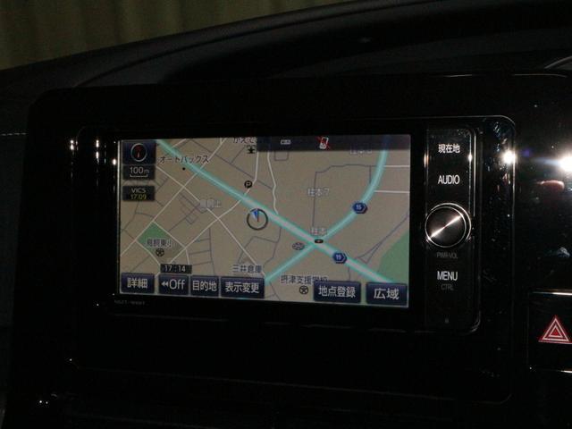 アエラス プレミアム  T-Value認定車   ETC(11枚目)