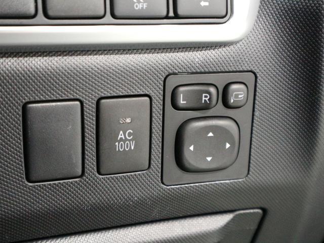 アエラス プレミアム  T-Value認定車   ETC(13枚目)