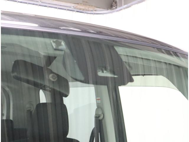 G S 衝突軽減ブレーキ ワンオ-ナ- バックカメラ(12枚目)