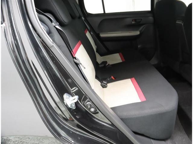 モーダ S 衝突軽減ブレーキ ワンオ-ナ-純正メモリーナビ バックモニター スマートキー(6枚目)