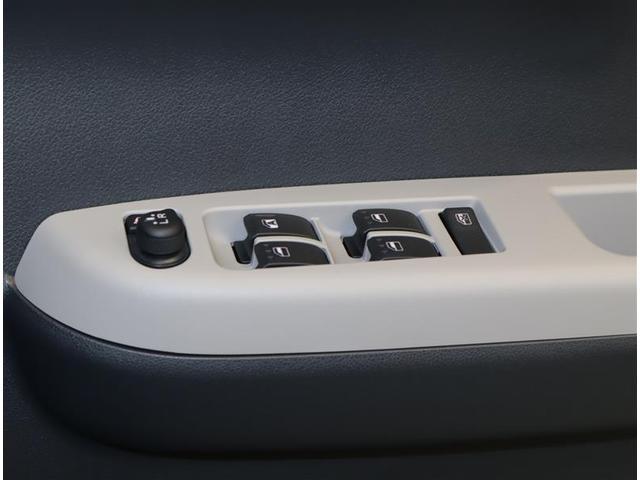 モーダ S 衝突軽減ブレーキ ワンオ-ナ-純正メモリーナビ バックモニター スマートキー(14枚目)