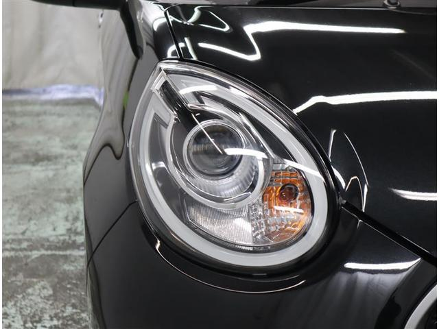 モーダ S 衝突軽減ブレーキ ワンオ-ナ-純正メモリーナビ バックモニター スマートキー(16枚目)