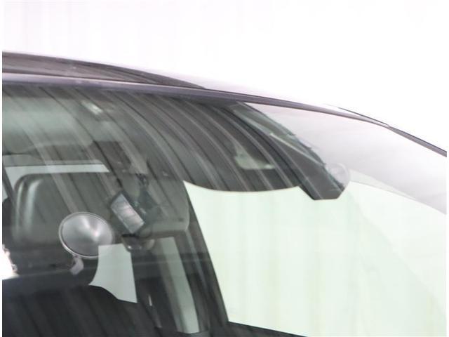 モーダ S 衝突軽減ブレーキ ワンオ-ナ-純正メモリーナビ バックモニター スマートキー(18枚目)