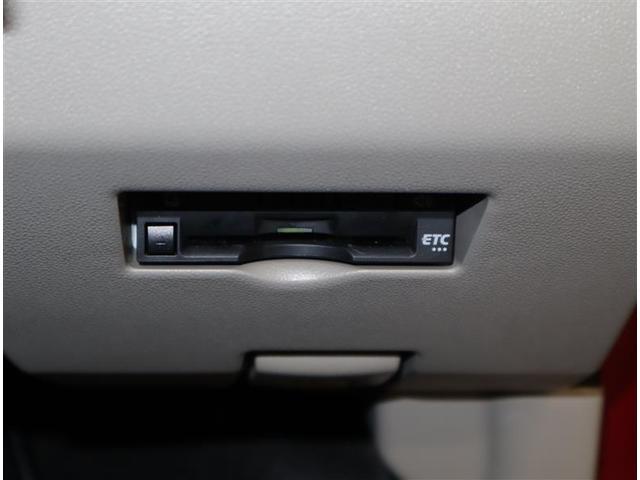 X ワンセグ メモリーナビ ミュージックプレイヤー接続可 ETC ワンオーナー アイドルストップ機能付き(12枚目)