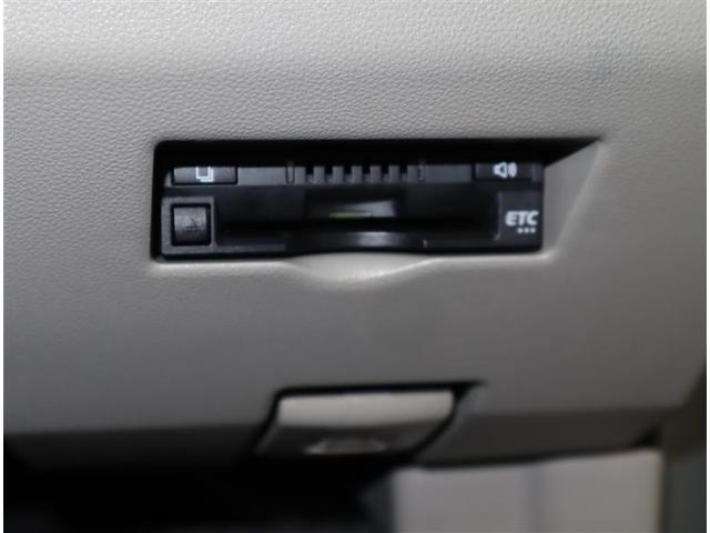 X LパッケージS フルセグ メモリーナビ DVD再生 衝突被害軽減システム ETC ドラレコ ワンオーナー 記録簿 アイドリングストップ(12枚目)