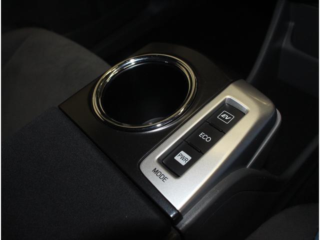 トヨタ プリウスアルファ Sツーリングセレクション ETC 純正アルミ モケット