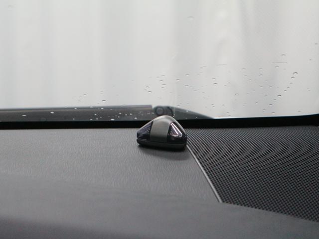 トヨタ プリウス Sツーリングセレクション・G's HDDナビ
