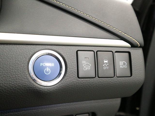 プッシュスタートになります!丸いエンジンスタートボタンを押すとエンジン始動です。スマ-トキーは2ヶ御座います。