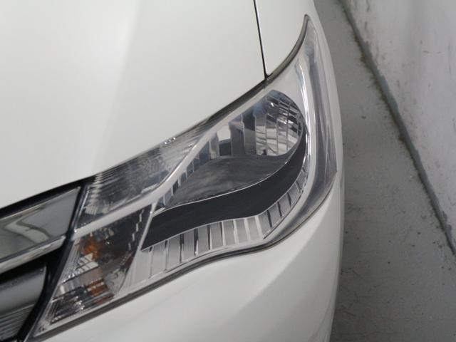 トヨタ カローラアクシオ ハイブリッドシートヒーターワンオーナーワンセグナビ