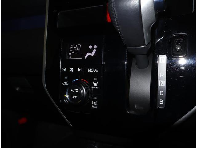 カスタムG-T 衝突被害軽減ブレーキ TOYOTA認定中古車 当社下取ワンオーナー 純正メモリーナビ バックカメラ クルーズコントロール スマートキー(16枚目)