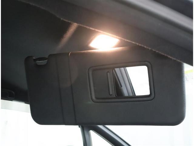 ハイブリッドSi ダブルバイビー 衝突被害軽減ブレーキ TOYOTA認定中古車 純正メモリーナビ バックカメラ 両側電動スライドドア(16枚目)