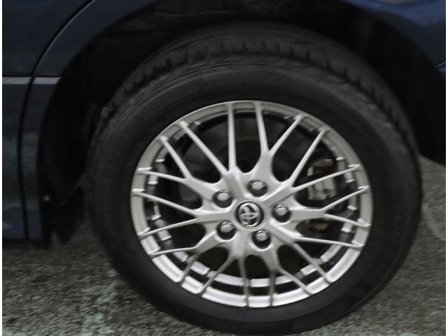 ハイブリッドSi ダブルバイビー 衝突被害軽減ブレーキ TOYOTA認定中古車 純正メモリーナビ バックカメラ 両側電動スライドドア(22枚目)