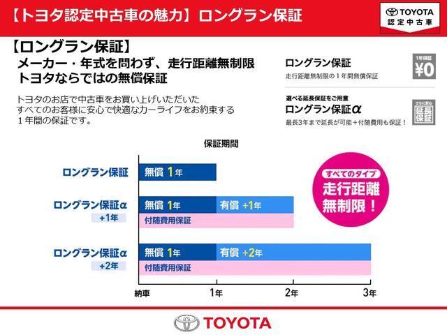 F トヨタ認定中古車 当社下取ワンオーナー 純正メモリーナビ バックカメラ スマートキー ETC(52枚目)