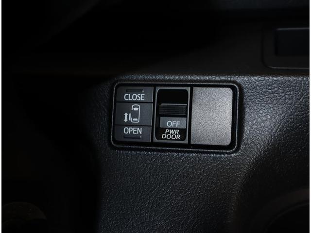 ハイブリッドX TOYOTA認定中古車 メモリーナビ バックカメラ ワンセグTV ETC 7人乗り(12枚目)