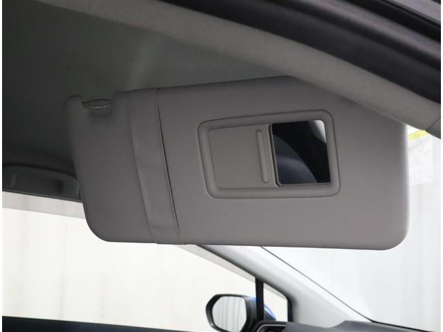 ハイブリッドG TOYOTA認定中古車 両側電動スライドドア スマートキー 7人乗り(13枚目)