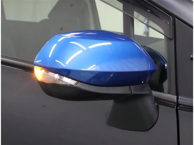 ハイブリッドG TOYOTA認定中古車 両側電動スライドドア スマートキー 7人乗り(18枚目)