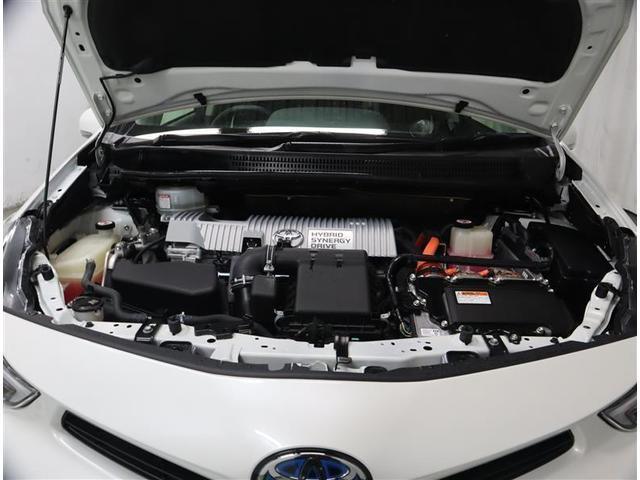 S チューン ブラックII 衝突被害軽減ブレーキ トヨタ認定中古車 HDDナビ バックカメラ クルーズコントロール スマートキー ETC(6枚目)