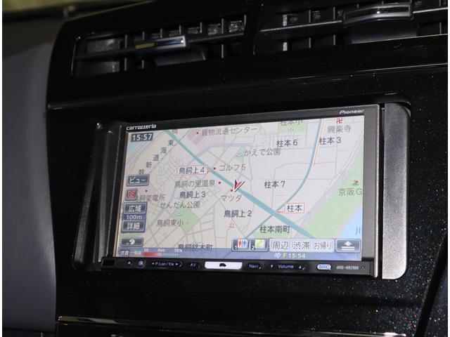 S チューン ブラックII 衝突被害軽減ブレーキ トヨタ認定中古車 HDDナビ バックカメラ クルーズコントロール スマートキー ETC(8枚目)