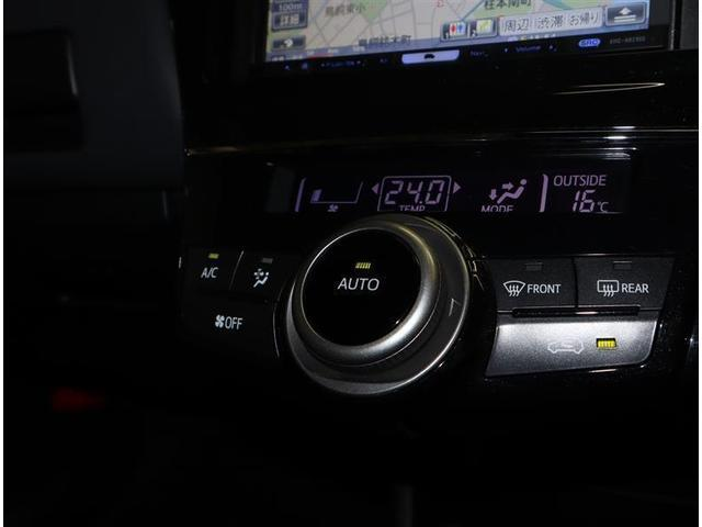 S チューン ブラックII 衝突被害軽減ブレーキ トヨタ認定中古車 HDDナビ バックカメラ クルーズコントロール スマートキー ETC(12枚目)