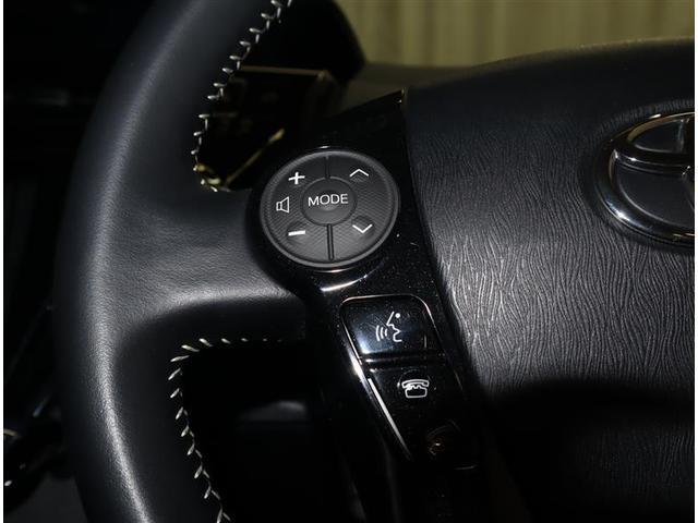S チューン ブラックII 衝突被害軽減ブレーキ トヨタ認定中古車 HDDナビ バックカメラ クルーズコントロール スマートキー ETC(13枚目)