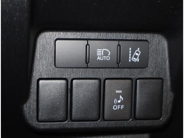 S チューン ブラックII 衝突被害軽減ブレーキ トヨタ認定中古車 HDDナビ バックカメラ クルーズコントロール スマートキー ETC(16枚目)