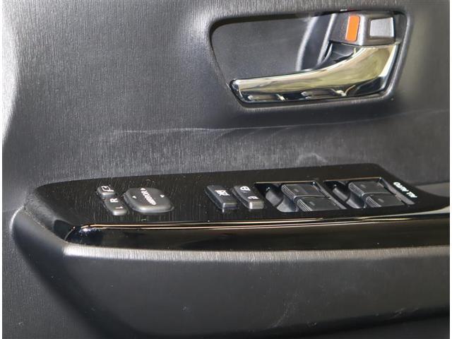 S チューン ブラックII 衝突被害軽減ブレーキ トヨタ認定中古車 HDDナビ バックカメラ クルーズコントロール スマートキー ETC(19枚目)