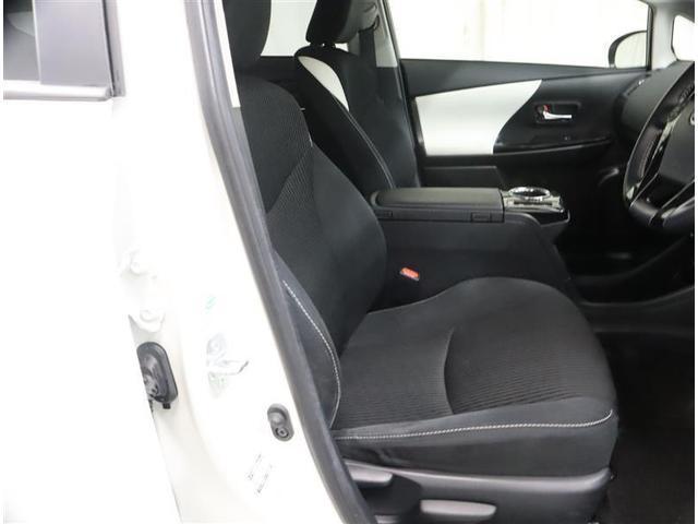 S チューン ブラックII 衝突被害軽減ブレーキ トヨタ認定中古車 HDDナビ バックカメラ クルーズコントロール スマートキー ETC(21枚目)