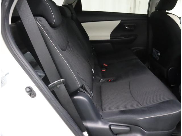 S チューン ブラックII 衝突被害軽減ブレーキ トヨタ認定中古車 HDDナビ バックカメラ クルーズコントロール スマートキー ETC(22枚目)
