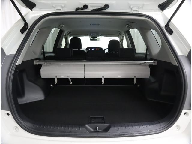 S チューン ブラックII 衝突被害軽減ブレーキ トヨタ認定中古車 HDDナビ バックカメラ クルーズコントロール スマートキー ETC(23枚目)