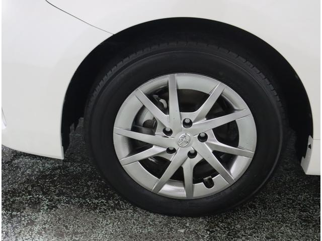 S チューン ブラックII 衝突被害軽減ブレーキ トヨタ認定中古車 HDDナビ バックカメラ クルーズコントロール スマートキー ETC(24枚目)