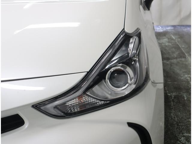 S チューン ブラックII 衝突被害軽減ブレーキ トヨタ認定中古車 HDDナビ バックカメラ クルーズコントロール スマートキー ETC(25枚目)