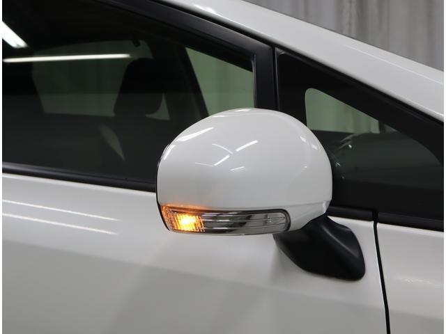 S チューン ブラックII 衝突被害軽減ブレーキ トヨタ認定中古車 HDDナビ バックカメラ クルーズコントロール スマートキー ETC(26枚目)