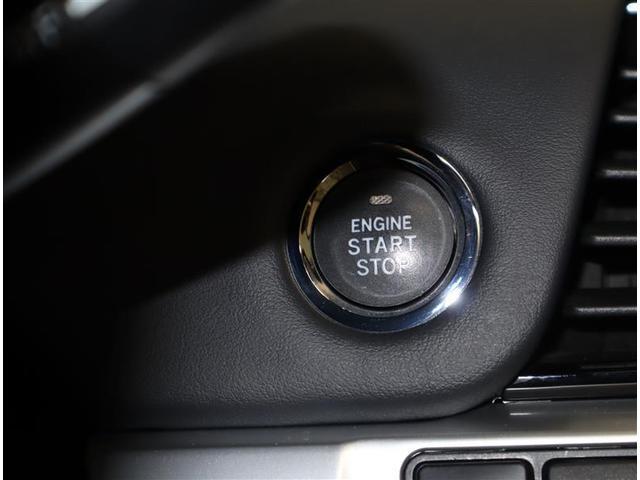 アエラス プレミアム 衝突被害軽減ブレーキ TOYOTA認定中古車 当社下取ワンオーナー 純正メモリーナビ 後席モニター フルセグTV バックカメラ 両側電動スライドドア スマートキー クルーズコントロール ETC(13枚目)