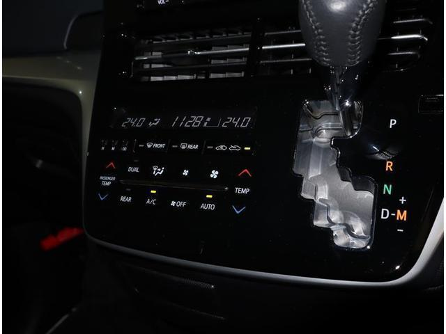 アエラス プレミアム 衝突被害軽減ブレーキ TOYOTA認定中古車 当社下取ワンオーナー 純正メモリーナビ 後席モニター フルセグTV バックカメラ 両側電動スライドドア スマートキー クルーズコントロール ETC(19枚目)