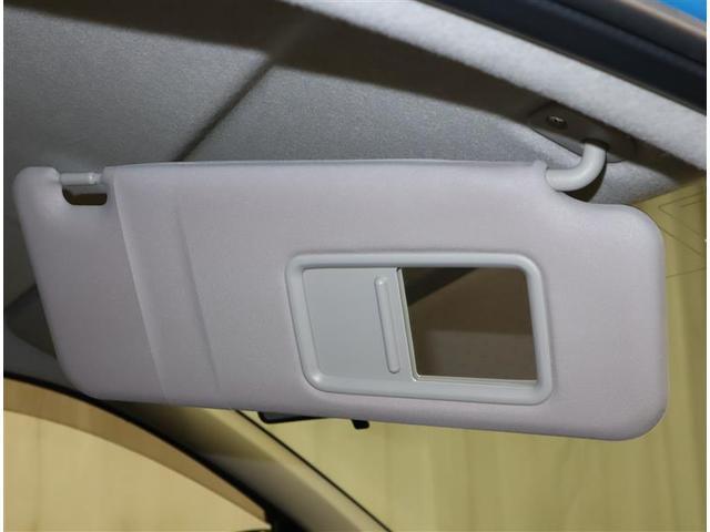 X LパッケージS 衝突被害軽減ブレーキ TOYOTA認定中古車 当社下取ワンオーナー 純正メモリーナビ バックカメラ スマートキー ベンチシート(16枚目)