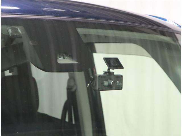 カスタムG-T 衝突被害軽減ブレーキ TOYOTA認定中古車 当社下取ワンオーナー 純正メモリーナビ バックカメラ フルセグTV 両側電動スライドドア スマートキー クルーズコントロール ETC(6枚目)