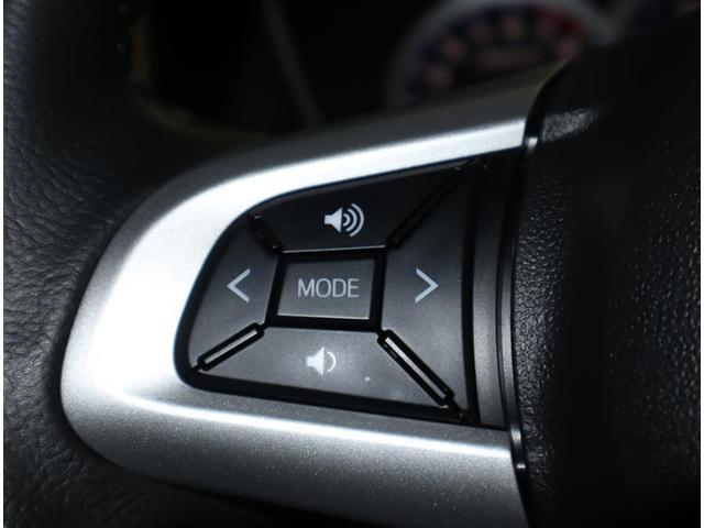 カスタムG-T 衝突被害軽減ブレーキ TOYOTA認定中古車 当社下取ワンオーナー 純正メモリーナビ バックカメラ フルセグTV 両側電動スライドドア スマートキー クルーズコントロール ETC(13枚目)