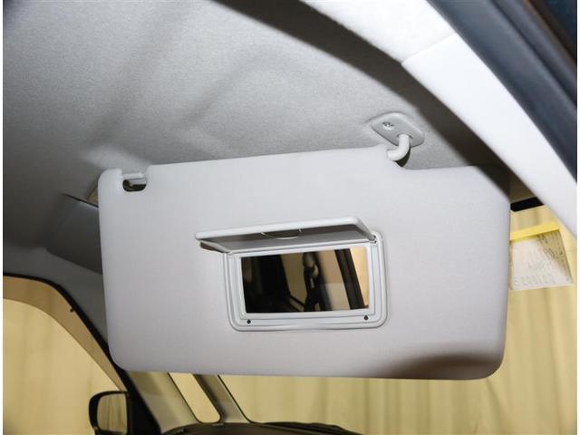 カスタムG-T 衝突被害軽減ブレーキ TOYOTA認定中古車 当社下取ワンオーナー 純正メモリーナビ バックカメラ フルセグTV 両側電動スライドドア スマートキー クルーズコントロール ETC(17枚目)