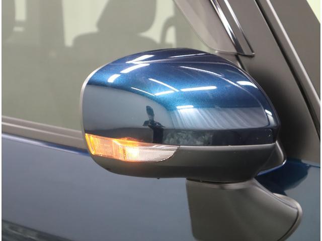 カスタムG-T 衝突被害軽減ブレーキ TOYOTA認定中古車 当社下取ワンオーナー 純正メモリーナビ バックカメラ フルセグTV 両側電動スライドドア スマートキー クルーズコントロール ETC(22枚目)