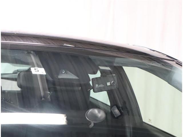 Sツーリングセレクション 衝突被害軽減ブレーキ TOYOTA認定中古車 当社下取ワンオーナー 純正メモリーナビ バックカメラ フルセグTV スマートキー クルーズコントロール ETC(5枚目)