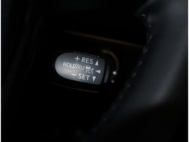Sツーリングセレクション 衝突被害軽減ブレーキ TOYOTA認定中古車 当社下取ワンオーナー 純正メモリーナビ バックカメラ フルセグTV スマートキー クルーズコントロール ETC(12枚目)