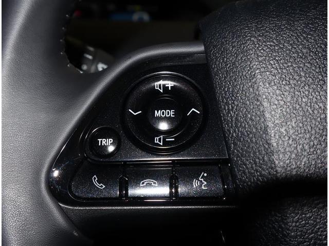Sツーリングセレクション 衝突被害軽減ブレーキ TOYOTA認定中古車 当社下取ワンオーナー 純正メモリーナビ バックカメラ フルセグTV スマートキー クルーズコントロール ETC(13枚目)