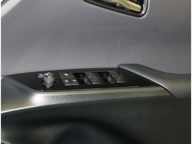 Sツーリングセレクション 衝突被害軽減ブレーキ TOYOTA認定中古車 当社下取ワンオーナー 純正メモリーナビ バックカメラ フルセグTV スマートキー クルーズコントロール ETC(17枚目)