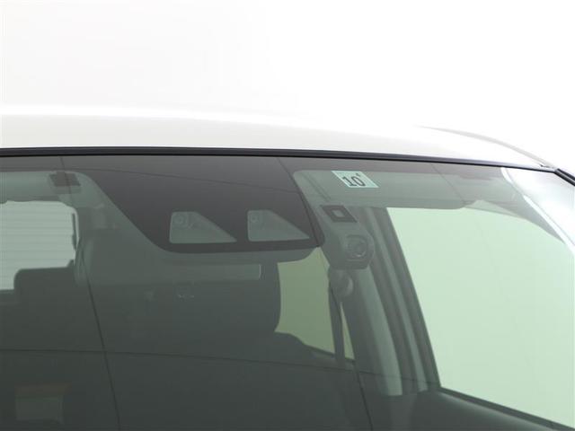 モーダ 衝突被害軽減ブレーキ TOYOTA認定中古車 当社下取ワンオーナー 純正メモリーナビ バックカメラ フルセグTV スマートキー ベンチシート ETC(5枚目)