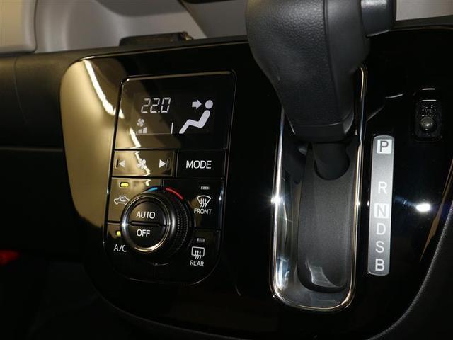 モーダ 衝突被害軽減ブレーキ TOYOTA認定中古車 当社下取ワンオーナー 純正メモリーナビ バックカメラ フルセグTV スマートキー ベンチシート ETC(12枚目)