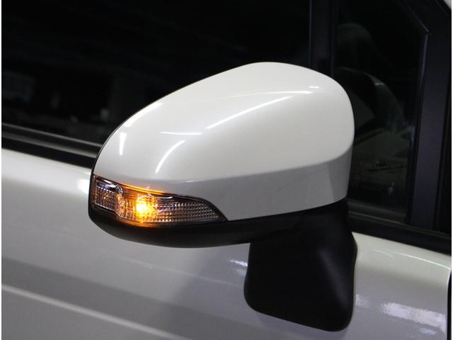 トヨタ スペイド F ワンオーナー メモリーナビ Bモニター HID