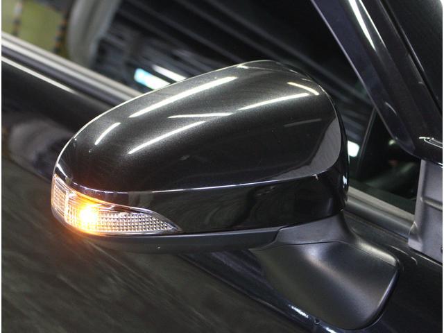 トヨタ カローラフィールダー 1.5G ワンオーナー メモリーナビ フルセグ