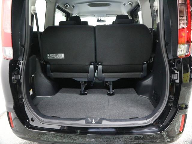 トヨタ ノア ハイブリッドX ワンオーナー メモリーナビ フルセグ LED