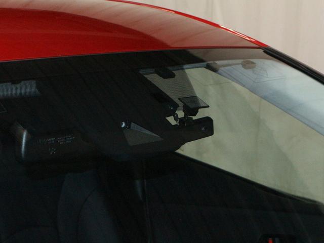Aツーリングセレクション T-Valueハイブリッド認定車(3枚目)